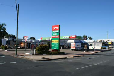 113 Alfred Street Mackay QLD 4740 - Image 3