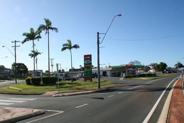 34 Evans Avenue North Mackay QLD 4740 - Image 1