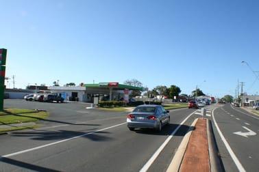 34 Evans Avenue North Mackay QLD 4740 - Image 3