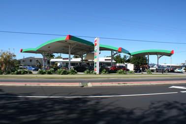 21 Park Street Yeppoon QLD 4703 - Image 1