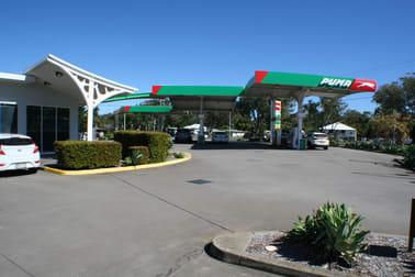 21 Park Street Yeppoon QLD 4703 - Image 3