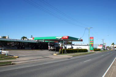 93-101 George Street Rockhampton City QLD 4700 - Image 1
