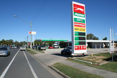 351 Yaamba Road Park Avenue QLD 4701 - Image 1