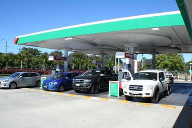 351 Yaamba Road Park Avenue QLD 4701 - Image 3
