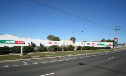 Lot 2, 69 Hanson Road Gladstone Central QLD 4680 - Image 1