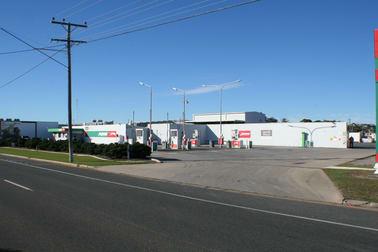 Lot 2, 69 Hanson Road Gladstone Central QLD 4680 - Image 3