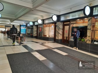 Lot 6/198 Adelaide Street Brisbane City QLD 4000 - Image 1