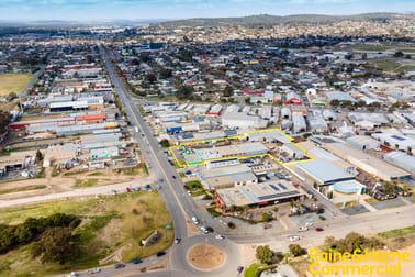 358-360 Edward Street Wagga Wagga NSW 2650 - Image 1
