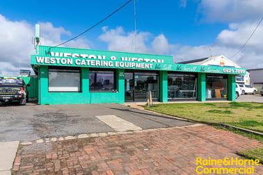 358-360 Edward Street Wagga Wagga NSW 2650 - Image 2