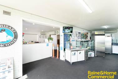 358-360 Edward Street Wagga Wagga NSW 2650 - Image 3