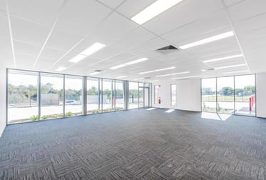 Lot 21 Prosperity Place Crestmead QLD 4132 - Image 3