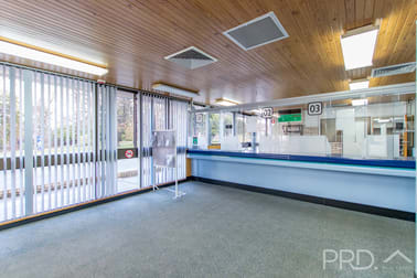 71 Fitzroy Street Tumut NSW 2720 - Image 2