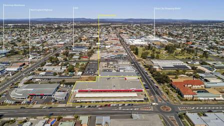 64 Victoria Street Warwick QLD 4370 - Image 2