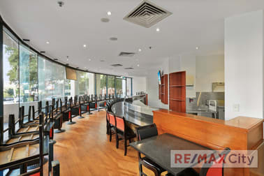 540D Queen Street Brisbane City QLD 4000 - Image 1