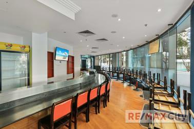 540D Queen Street Brisbane City QLD 4000 - Image 3