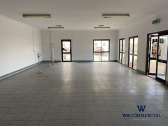 1/383 Victoria Road Malaga WA 6090 - Image 2