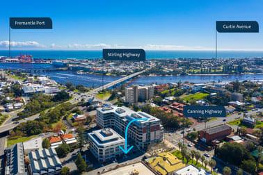 113/1 Silas Street East Fremantle WA 6158 - Image 2