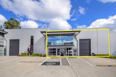 Unit 2/4 Selkirk Drive Noosaville QLD 4566 - Image 1