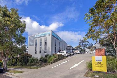 Unit 2/4 Selkirk Drive Noosaville QLD 4566 - Image 2