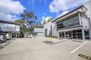 Unit 2/4 Selkirk Drive Noosaville QLD 4566 - Image 3