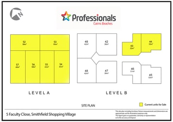 5 Faculty Close Campus Shopping Village Smithfield QLD 4878 - Image 3
