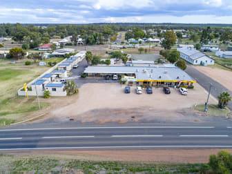 43313 Warrego Highway Yuleba QLD 4427 - Image 1