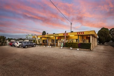 43313 Warrego Highway Yuleba QLD 4427 - Image 2