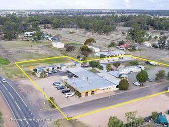 43313 Warrego Highway Yuleba QLD 4427 - Image 3