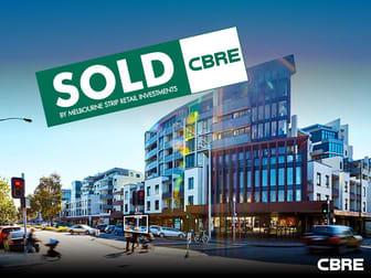 154 Rouse Street Port Melbourne VIC 3207 - Image 1