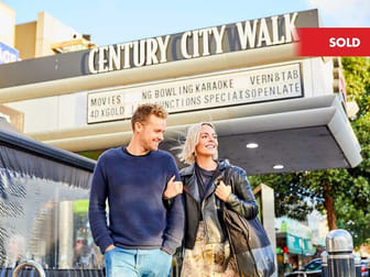 Century City 285-287 Springvale Road Glen Waverley VIC 3150 - Image 3