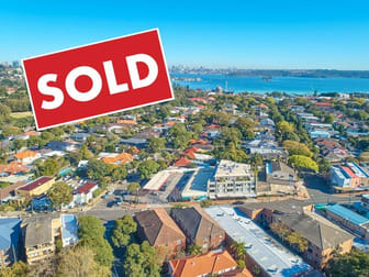 488 Old South Head Road Rose Bay NSW 2029 - Image 2