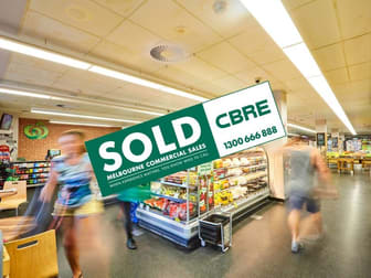 Woolworths Metro, 15 Park Avenue Burleigh Heads QLD 4220 - Image 2