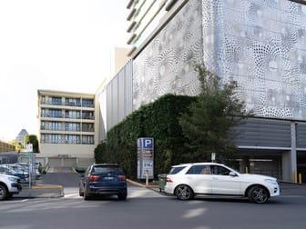 Care Park/360 St Kilda Road Melbourne VIC 3000 - Image 2