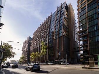 Care Park/Northbank Place, 545 Flinders Street Melbourne VIC 3000 - Image 3