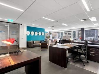 Level 4/140 Bourke Street, Office 1 Melbourne VIC 3000 - Image 2