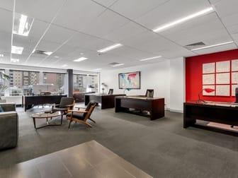 Level 4/140 Bourke Street, Office 1 Melbourne VIC 3000 - Image 3