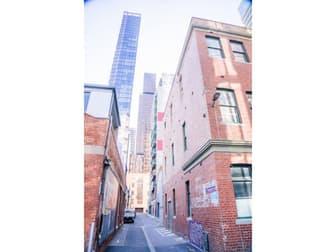 22-24 Bennetts Lane Melbourne VIC 3000 - Image 2