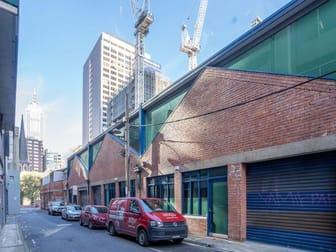 22-24 Bennetts Lane Melbourne VIC 3000 - Image 3