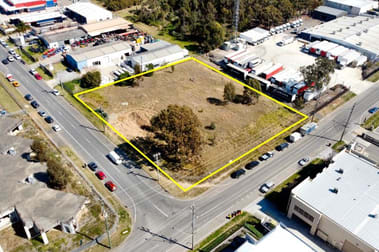 Vacant Land/1 Walker Street South Windsor NSW 2756 - Image 3