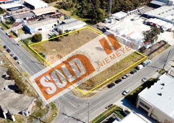 Vacant Land/1 Walker Street South Windsor NSW 2756 - Image 1