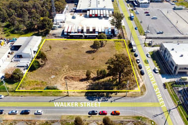 Vacant Land/1 Walker Street South Windsor NSW 2756 - Image 2