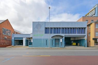 148-150 Beaufort Street Perth WA 6000 - Image 2