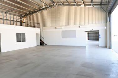 10 Malduf Street Chinchilla QLD 4413 - Image 3