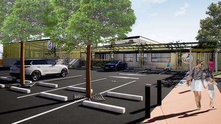 Stage 1 - 560 Anzac Avenue Rothwell QLD 4022 - Image 1