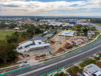 Stage 1 - 560 Anzac Avenue Rothwell QLD 4022 - Image 3