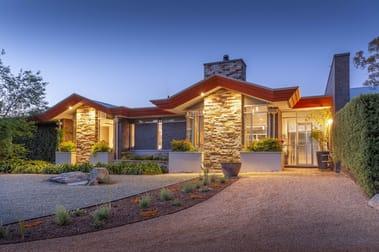 61 Keynes Gap Road Eden Valley SA 5235 - Image 2