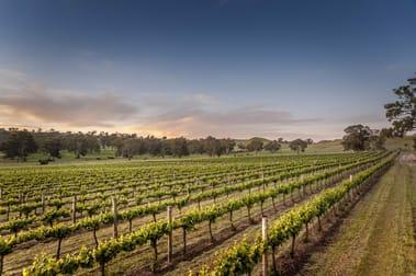 61 Keynes Gap Road Eden Valley SA 5235 - Image 3