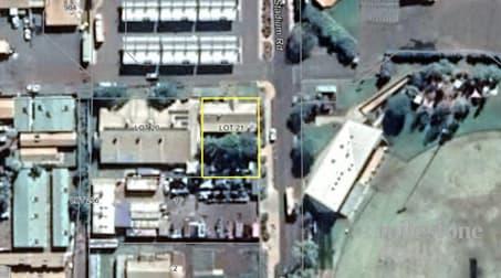 Lot 21 Stadium Road Tom Price WA 6751 - Image 1