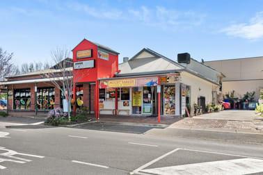 11 Morphett Street Mount Barker SA 5251 - Image 1