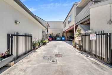 11 Morphett Street Mount Barker SA 5251 - Image 2
